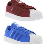 adidas Originals Superstar Festival Pack Sneaker für 39,99€ (statt 47€)