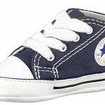 20% auf Kindermode bei About You + VSK-frei – z.B. Converse Sneaker für 24€ (statt 35€)