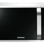 Samsung MS23F301EAW Mikrowelle für 60,95€ (statt 93€)