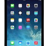 iPad Air 64GB WLAN + 4G für 369€ (statt 419€) – Demoware