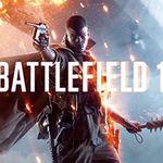 Battlefield 1 (PC – Origin) für 42,95€