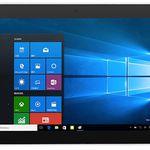 Jumper EZpad 5SE – 10 Zoll Full HD Tablet mit 64GB & Win 10 für 136€ (statt 165€)