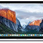 Apple MacBook Pro – 15 Zoll mit Retina & 256GB SSD für 1.666,66€ (statt 1.755€)