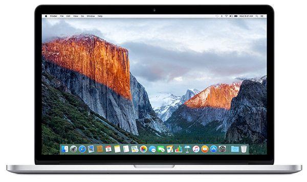 Bildschirmfoto 2016 09 20 um 13.11.02 Apple MacBook Pro   15 Zoll mit Retina & 256GB SSD für 1.666,66€ (statt 1.755€)