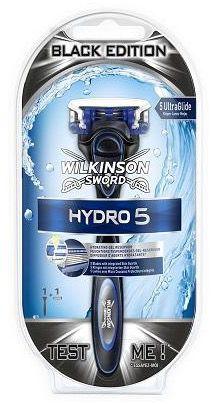 Wilkinson Hydro 5 Rasierer LE für 6,94€ inkl VSK (statt 13,85€)