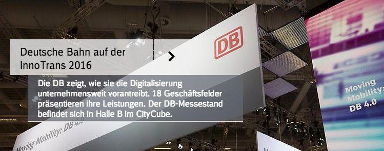 Bildschirmfoto 2016 09 21 um 08.37.28 Gratis WLAN in der 2. Klasse der Deutschen Bahn ab Dezember