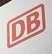 Gratis WLAN in der 2. Klasse der Deutschen Bahn ab Dezember