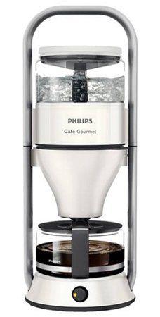 Bildschirmfoto 2016 09 21 um 11.04.00 Ausverkauft! Philips HD5407/10 Café Gourmet Filter Kaffeemaschine ab 49€ (statt 94€)