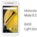 Base Allnet-Flat + 2GB LTE + gratis Smartphone für 9,99€ mtl.