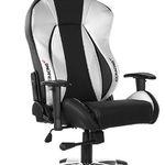 AKRACING Premium V2 PC-Gaming-Stuhl für 249€ (statt 293€)