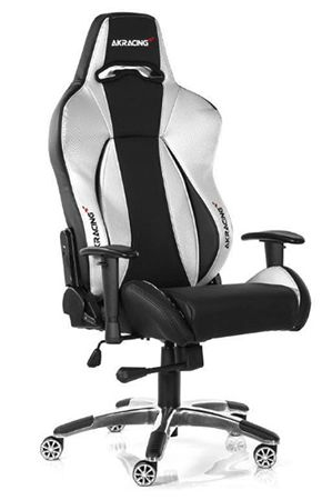 Bildschirmfoto 2016 09 21 um 13.25.11 AKRACING Premium V2 PC Gaming Stuhl für 249€ (statt 293€)