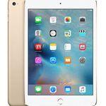 10% Medimax Outlet eBay – günstige iPads, Laptops, Fernseher uvm.