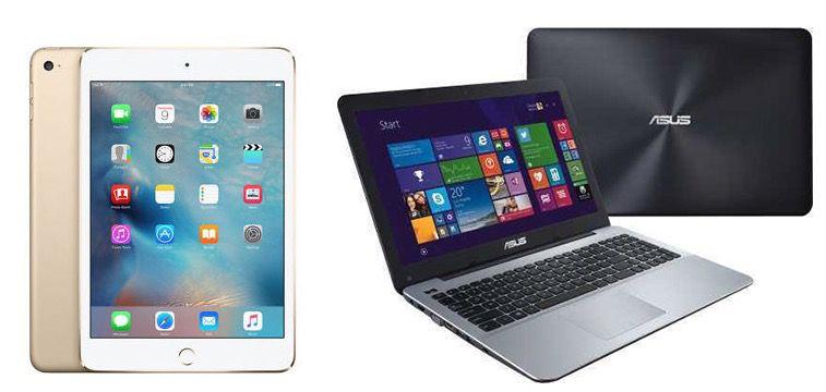 10% Medimax Outlet eBay   günstige iPads, Laptops, Fernseher uvm.