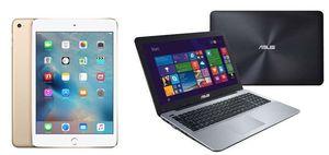 Ab jetzt! Satte 15% Rabatt auf ALLES bei eBay   günstige Fernseher, iPads, iPhones etc.   KNALLER!
