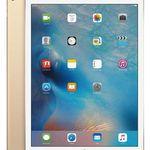 Apple iPad Pro 12,9 Zoll WLAN 32GB für 629€ (statt 799€) – HOT!