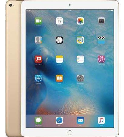 Apple iPad Pro 12,9 Zoll WLAN 32GB für 629€ (statt 799€)   HOT!