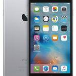 iPhone 6s Plus 64GB Spacegrau für 519,95€ (statt 769€) – neuwertige Demoware