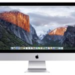 Günstige Apple iMacs & Macbooks dank 10% Gutschein bei Conrad