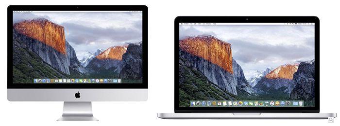 Bildschirmfoto 2016 09 22 um 09.35.01 Günstige Apple iMacs & Macbooks dank 10% Gutschein bei Conrad