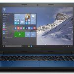Lenovo Ideapad 305-15IBD – 15 Zoll Notebook für 375€ (statt 444€)
