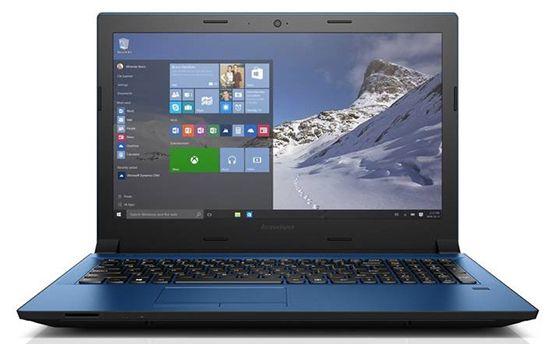 Bildschirmfoto 2016 09 22 um 10.09.33 Lenovo Ideapad 305 15IBD   15 Zoll Notebook für 375€ (statt 444€)
