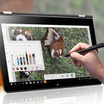 VOYO VBook V3 – 13 Zoll Full HD Ultrabook + Win 10 für 200€ (statt 274€)