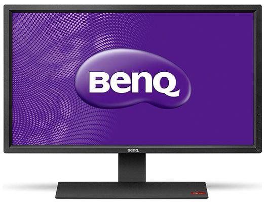 BenQ RL2755HM   27 Zoll Full HD Monitor für 179€ (statt 244€)