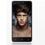 Alcatel Shine Lite Smartphone + Vodafone Allnet-Flat + 1GB für 9,85€ mtl.