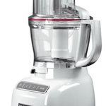 KitchenAid Food Processor Classic Küchenmaschine für 169€ (statt 209€)