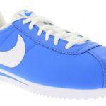 Nike Classic Cortez Nylon Kinder Sneaker für 34,99€ (statt 41€)