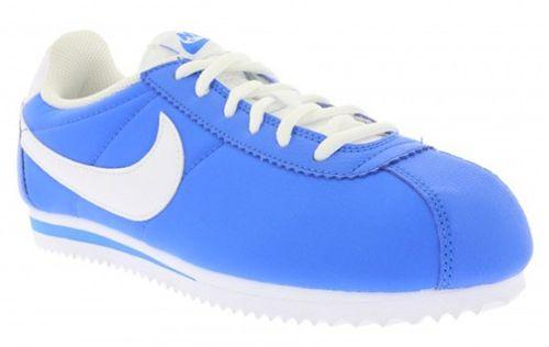 Bildschirmfoto 2016 09 22 um 12.21.34 Nike Classic Cortez Nylon Kinder Sneaker für 34,99€ (statt 41€)