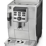 Ausverkauft! DeLonghi ECAM 25.120.SB Kaffeevollautomat + Milchaufschäumdüse für 243,35€ (statt 349€)