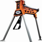 Atrox AX 61004 Jawzilla tragbares Werk- und Klemmsystem für 99,99€ (statt 124€)