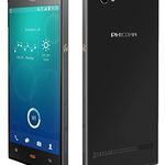 Phicomm Passion – 5 Zoll Full HD Smartphone mit 32GB für 99€ (statt 139€)