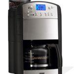 Beem Fresh Aroma Perfect Kaffeemaschine für 59,99€ (statt 120€) – gebraucht Ware