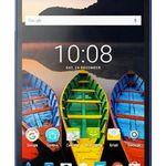 Lenovo Tab 3 710F – 7 Zoll Tablet für 55€(statt 69€)