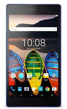 Lenovo Tab 3 710F   7 Zoll Tablet für 55€(statt 69€)
