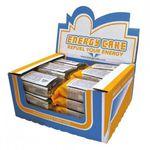 24er Pack Energy Cake Riegel für 8,60€ (statt 24€) – MHD 15.10.16