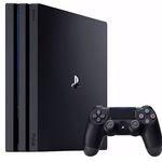 Schnell! PlayStation 4 Pro 1TB für 340,27€ (statt 399€)