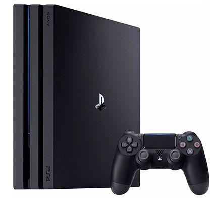 Bildschirmfoto 2016 09 23 um 12.27.02 PlayStation 4 Pro 1TB für 364€ vorbestellen (statt 399€)