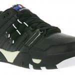 K-SWISS SI-18 International Sneaker für 29,99€ (statt 58€)
