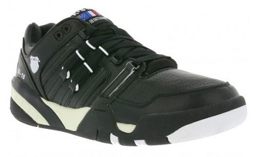 K SWISS SI 18 International Sneaker für 29,99€ (statt 58€)