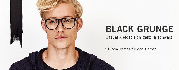 Bildschirmfoto 2016 09 23 um 14.22.21 20% Rabatt auf Brillen & Kontaktlinsen bei Mister Spex