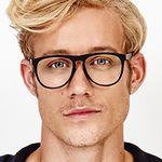 Mister Spex Gutschein mit 20% auf das ganze Sortiment – auch reduzierte Brillen