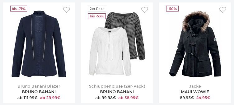 Bildschirmfoto 2016 09 25 um 15.53.10 About You Sale bis zu 70% + 20% Gutschein + VSK frei   TOP!
