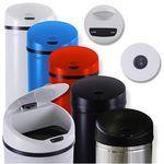 Kesser 30 Liter Abfalleimer mit Automatik-Sensor für 29,95€ (statt 35€)