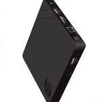 TOP! Beelink X2 TV Box inkl. Kodi für 25€