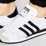 adidas Originals Country OG Trainers Sneaker für 44€ (statt 66€)