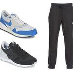 Großer Nike Ausverkauf + weitere 20% + VSK-frei – Nike Air Odyssey für 53€ (statt 90€)