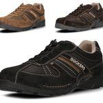 Dockers by Gerli Herren Schuhe für 29,99€ (statt 40€)